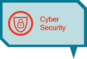 Cyber Security South Western City School District Career Tech